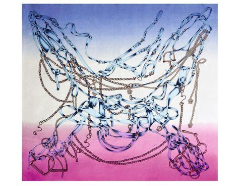 Art, Artwork, Visual arts, Painting, Illustration, Creative arts, Line art, Drawing, Doodle, Modern art,