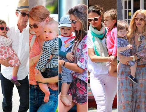 Eyewear, Vision care, People, Sunglasses, Child, Pink, Fashion accessory, Thigh, Scarf, Fedora,
