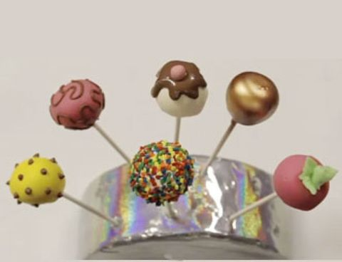 Food, Ingredient, Sweetness, Dessert, Confectionery, Chocolate, Candy, Lollipop, Recipe, Still life photography,
