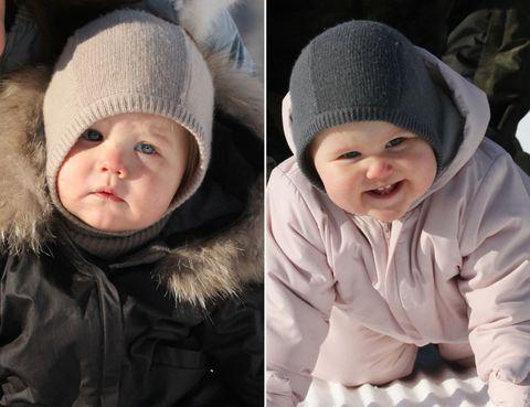 Face, Nose, Lip, Cheek, Winter, Product, Skin, Sleeve, Eyebrow, Child,