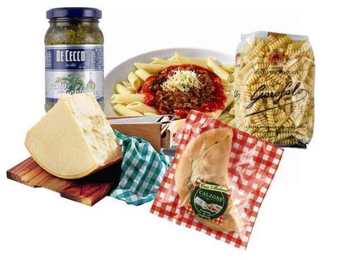 Food, Ingredient, Cuisine, Mason jar, Dish, Food storage containers, Recipe, Preserved food, Fast food, Comfort food,