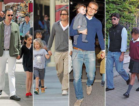 Clothing, Hair, Footwear, Leg, Trousers, Denim, Jeans, Jacket, Shirt, Outerwear,