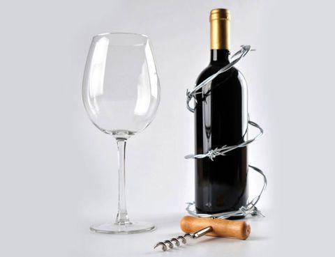 Liquid, Drinkware, Product, Glass, Bottle, Glass bottle, Barware, Wine glass, Stemware, Drink,