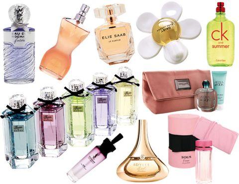 Liquid, Fluid, Product, Brown, Bottle, Perfume, Pink, Peach, Lavender, Style,