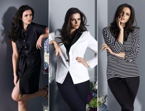Product, Sleeve, Collar, Dress, Beauty, Formal wear, Thigh, Blazer, Fashion, Waist,