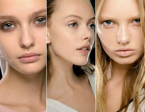 Lip, Cheek, Brown, Skin, Chin, Forehead, Eyelash, Eyebrow, Beauty, Style,