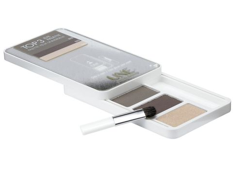 Product, Technology, Beige, Rectangle, e-book readers, Square, Box, Gadget, Cosmetics, Electronics,