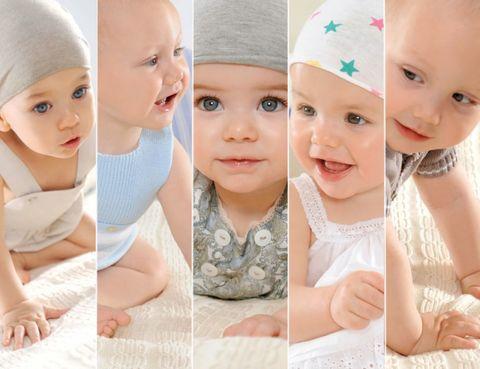 Cheek, Product, Skin, Eye, Child, Happy, Pink, Facial expression, Baby & toddler clothing, Iris,
