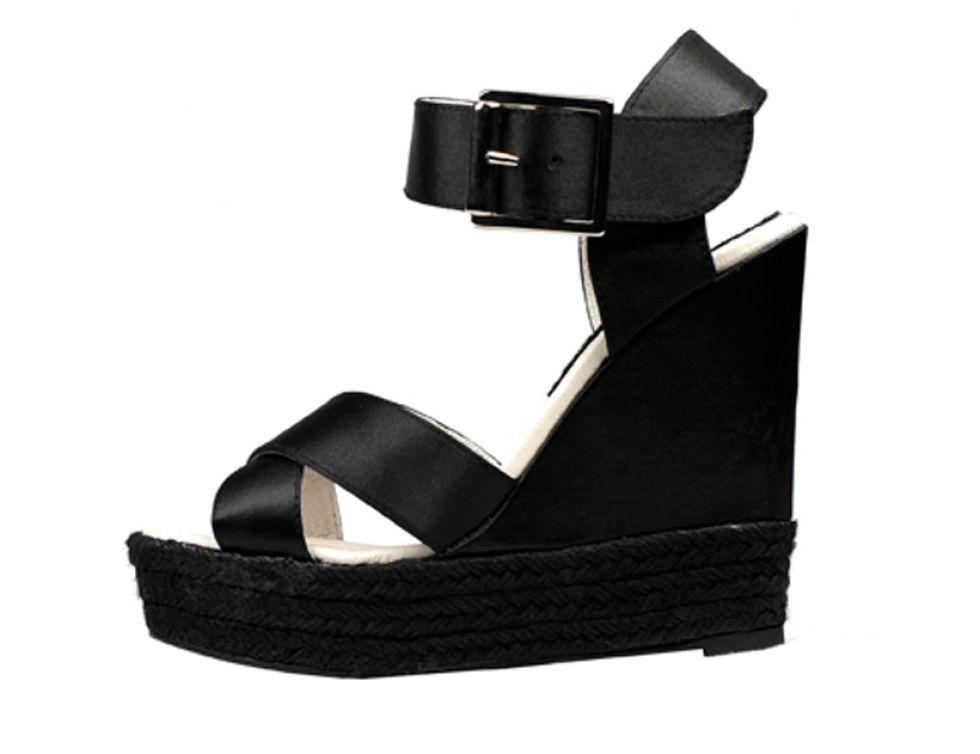Los Apuesta Navarro Por Eco Zapatos Sara PXTOZuki