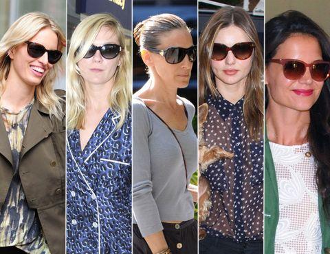 Clothing, Eyewear, Glasses, Vision care, Sunglasses, Outerwear, Fashion accessory, Coat, Street fashion, Style,