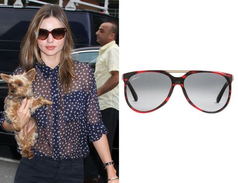 Eyewear, Glasses, Vision care, Sunglasses, Goggles, Shirt, Fashion accessory, Carnivore, T-shirt, Fashion,