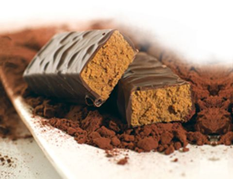 Food, Cuisine, Ingredient, Dessert, Sweetness, Confectionery, Chocolate, Finger food, Snack, Junk food,