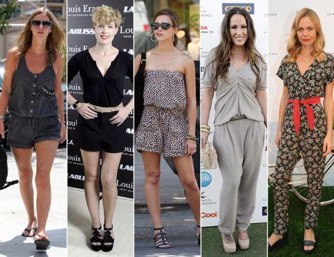 Clothing, Eyewear, Footwear, Leg, Sunglasses, Outerwear, Fashion accessory, Style, Dress, Street fashion,