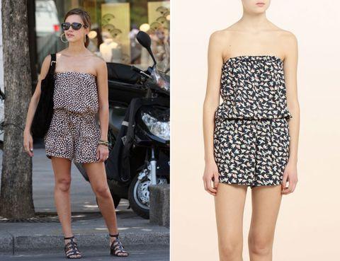 Clothing, Eyewear, Product, Shoulder, Dress, Joint, Outerwear, Standing, Waist, Bag,