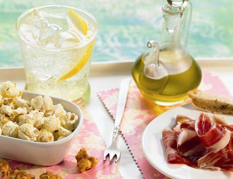 Liquid, Food, Drink, Fluid, Cuisine, Ingredient, Tableware, Serveware, Meal, Drinkware,