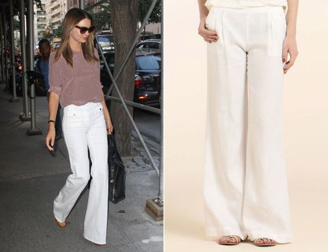 Clothing, Product, Sleeve, Trousers, Shoulder, Textile, Photograph, Sunglasses, Standing, Joint,