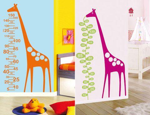 Yellow, Room, Pink, Orange, Peach, Home, Laminate flooring, Wood flooring, Giraffidae, Design,