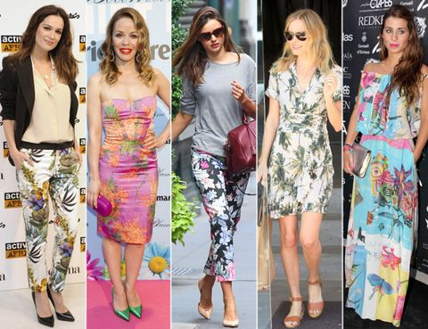 Clothing, Footwear, Leg, Dress, Style, Fashion accessory, One-piece garment, Bag, Fashion, Day dress,