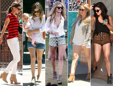 Eyewear, Leg, Vision care, Glasses, Sunglasses, Outerwear, Fashion accessory, T-shirt, Style, Hat,