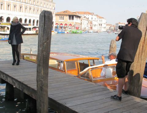 Watercraft, Tourism, Waterway, Boat, Dock, Travel, Boats and boating--Equipment and supplies, Boardwalk, Deck, Pedestrian,