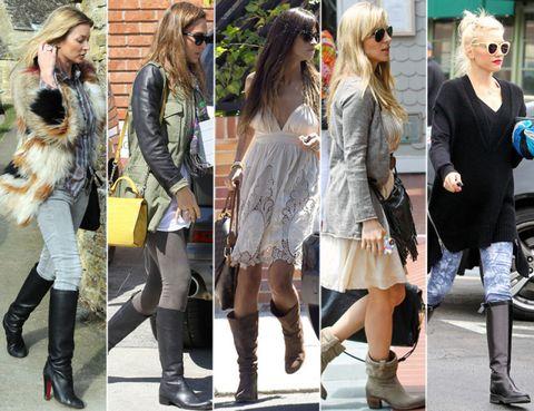 Clothing, Eyewear, Hair, Footwear, Leg, Vision care, Trousers, Sunglasses, Bag, Fashion accessory,