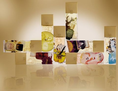 Paper product, Still life photography, Creative arts, Paper,