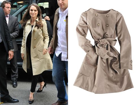 Clothing, Footwear, Coat, Collar, Sleeve, Trousers, Textile, Shoe, Outerwear, Jacket,
