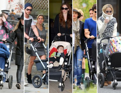 Eyewear, Wheel, Tire, Vision care, Product, Hat, Sunglasses, Baby carriage, Baby Products, Goggles,
