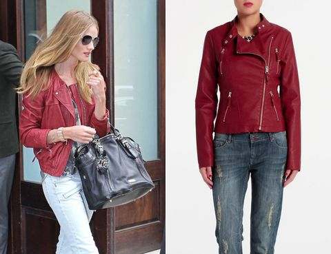 Clothing, Eyewear, Product, Brown, Collar, Sleeve, Trousers, Denim, Jeans, Textile,