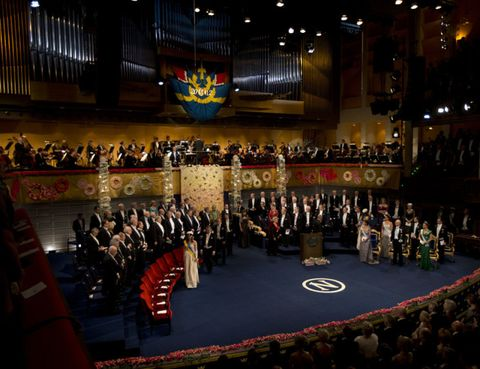 Musical ensemble, Government, Hall, Stage, Carpet, Auditorium, Concert hall, Musical instrument accessory, Military, Theatre,