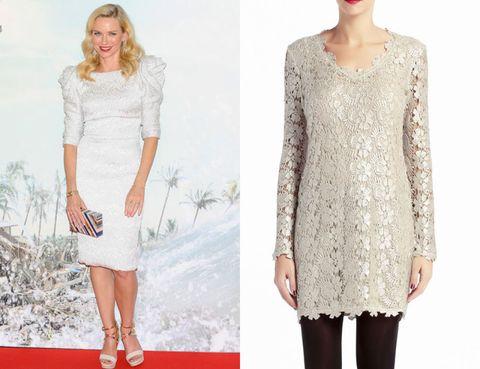 Clothing, Sleeve, Shoulder, Textile, Pattern, Joint, White, Style, Waist, Fashion,