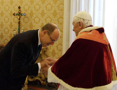 Bishop, Priesthood, Clergy, Vestment, Bishop, Presbyter, Nuncio, Cardinal, Cope, Religious institute,