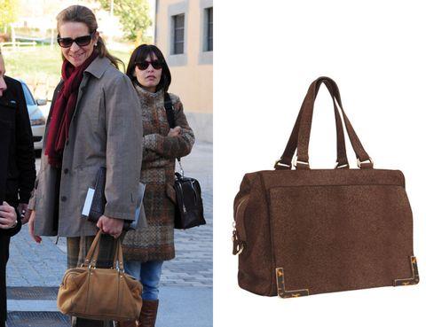 Glasses, Product, Brown, Bag, Textile, Photograph, Outerwear, Fashion accessory, Sunglasses, Coat,