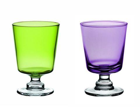 Drinkware, Glass, Green, Liquid, Barware, Transparent material, Stemware, Aqua, Still life photography, Design,