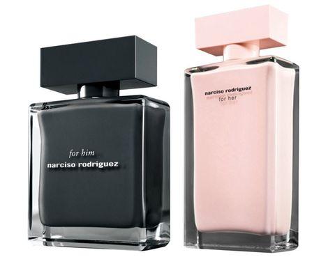 Fluid, Liquid, Product, Style, Beauty, Cosmetics, Peach, Grey, Perfume, Bottle,