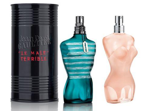 Product, Liquid, Bottle, Aqua, Teal, Azure, Turquoise, Drinkware, Perfume, Glass bottle,