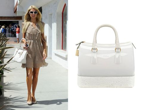 Eyewear, Product, Shoulder, Bag, Sunglasses, White, Fashion accessory, Style, Beauty, Luggage and bags,