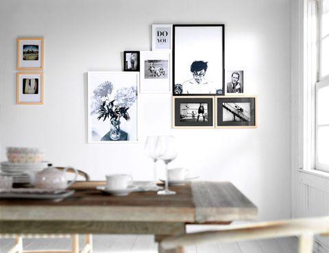 Serveware, Dishware, Room, Interior design, Tableware, Picture frame, Interior design, Porcelain, Drinkware, Home accessories,