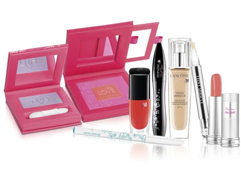 Brown, Liquid, Lipstick, Magenta, Peach, Red, Pink, Tints and shades, Beauty, Cosmetics,