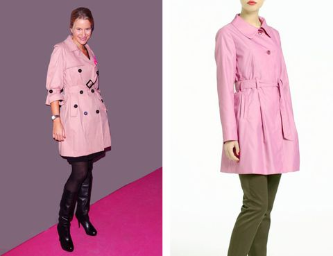 Clothing, Product, Collar, Sleeve, Textile, Purple, Coat, Outerwear, Red, Pink,