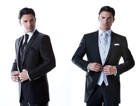 Clothing, Coat, Product, Dress shirt, Collar, Sleeve, Trousers, Pocket, Suit trousers, Standing,