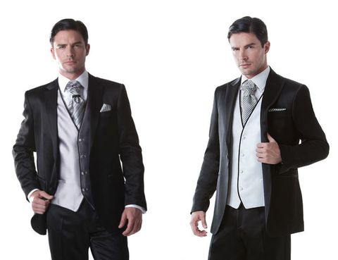 Clothing, Coat, Product, Dress shirt, Collar, Trousers, Sleeve, Suit trousers, Standing, Shirt,