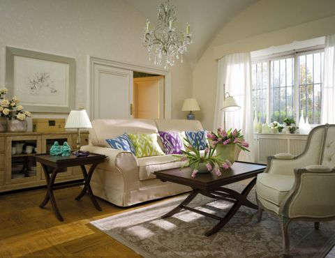 Interior design, Room, Floor, Flooring, Furniture, Table, Home, Living room, Interior design, Couch,