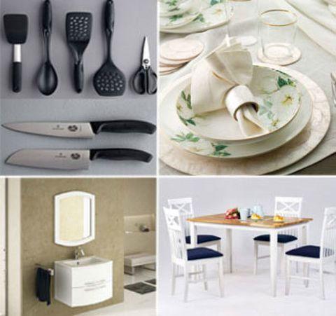 Dishware, Serveware, White, Table, Cutlery, Tableware, Kitchen utensil, Plate, Porcelain, Saucer,