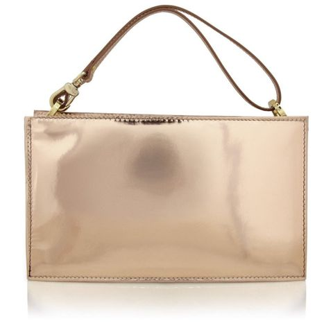 Product, Brown, Bag, Photograph, White, Fashion accessory, Style, Luggage and bags, Leather, Beauty,