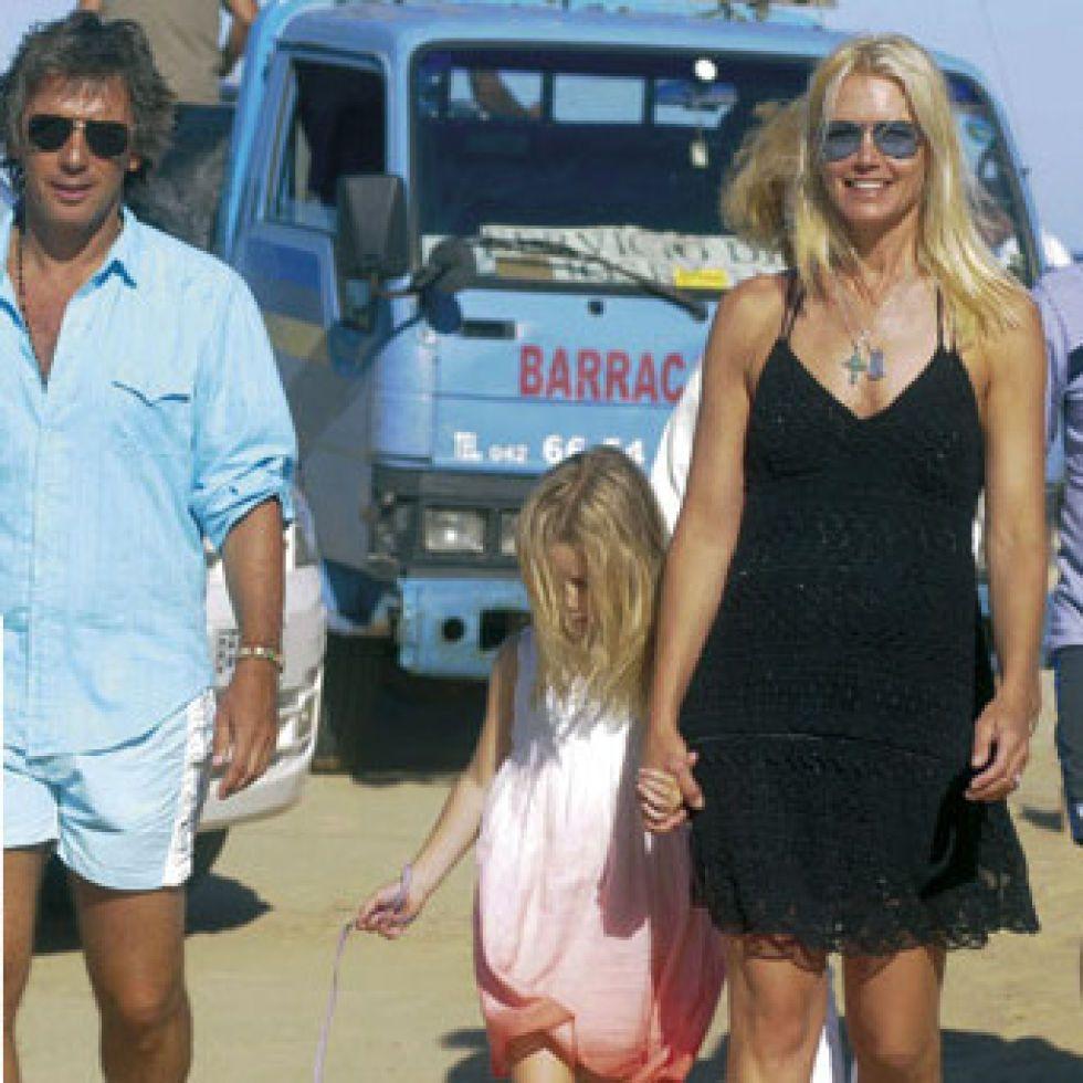 Youtube Barbara Meier nudes (57 photos), Ass, Hot, Selfie, legs 2006