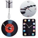 Product, Electronic device, Technology, White, Font, Colorfulness, Electronics, Black, Circle, Grey,