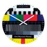 Colorfulness, Text, Line, Font, Logo, Symbol, Electric blue, Parallel, Graphics, Symmetry,