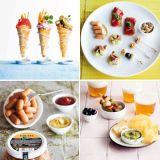 Food, Cuisine, Dishware, Dish, Meal, Ingredient, Tableware, Recipe, Serveware, Breakfast,