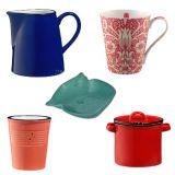 Product, Drinkware, Serveware, Red, Line, Orange, Cup, Liquid, Maroon, Pattern,